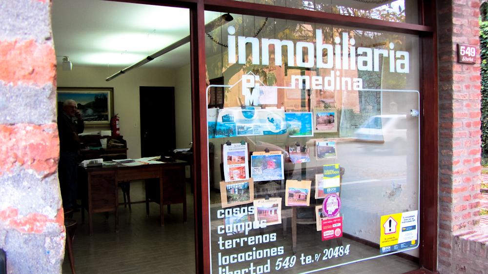 inmobmedina-09301