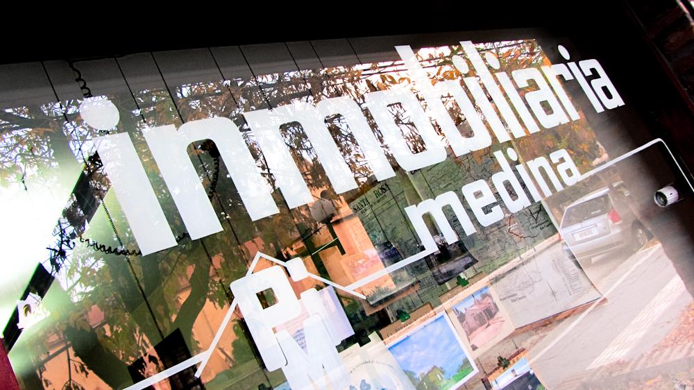 inmobmedina-0932
