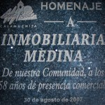 inmobmedina-0934
